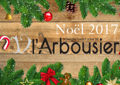 noel-2018-bouchon-invitation-bio-arbousier-wine-vin